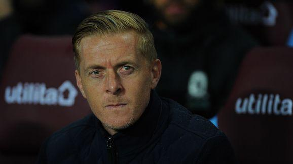 Former Swansea City and Leeds United manager Garry Monk has been appointed Birmingham City boss. Monk, who was most recently employed by ​Middlesbrough, will replace Steve Cotterill at ​Birmingham and will face former club Boro in his first game in charge, with the sides set to clash on Tuesday night. OFFICIAL: The Club is delighted to announce the appointment of Garry Monk as Manager. Full details can be found here: https://t.co/yhTiZR30q6 #BCFC pic.twitter.com/Vs0P4MSCA0 — Birmingham City FC...