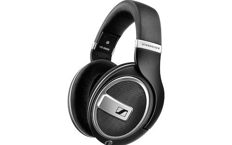 Sennheiser HD 599 Special Edition headphones