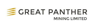 Great Panther Mining Limited (CNW Group/Great Panther Mining Limited)