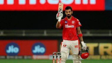 KL Rahul Has Led Kings XI Punjab Brilliantly This IPL 2020, Says Sunil Gavaskar