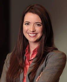 Waller Attorney Recognized as One of Nashville's Top 30 Under 30