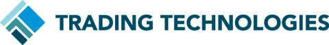 Trading Technologies Contracts with BGC Partners for Global Implementation of TT® OMS