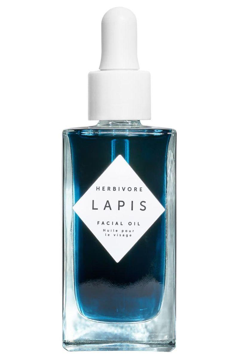 "<p><strong>Lapis Facial Oil</strong></p><p>herbivorebotanicals.com</p><p><strong>$72.00</strong></p><p><a href=""https://go.redirectingat.com?id=74968X1596630&url=https%3A%2F%2Fwww.herbivorebotanicals.com%2Fcollections%2Fbest-sellers%2Fproducts%2Flapis-facial-oil-1&sref=https%3A%2F%2Fwww.elle.com%2Fbeauty%2Fg34671473%2Fblack-friday-cyber-monday-beauty-deals-2020%2F"" rel=""nofollow noopener"" target=""_blank"" data-ylk=""slk:Shop Now"" class=""link rapid-noclick-resp"">Shop Now</a></p><p>The entire site is 25% off November 24th to November 30th with code ""HOLIDAY25."" </p>"