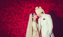 In January 2016, she surprised everyone by tying the knot with Micromax founder Rahul Sharma. They had a Christian white wedding followed by a Hindu ceremony to honor both cultures of their inter-faith marriage. She has since distanced herself from the industry.