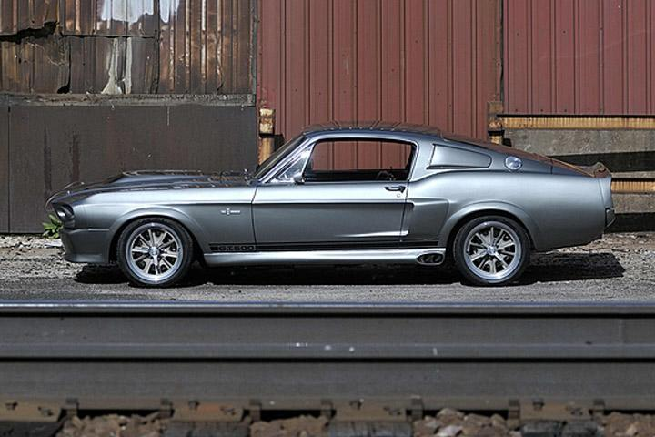 gone-in-60-eleanor-mustang-1