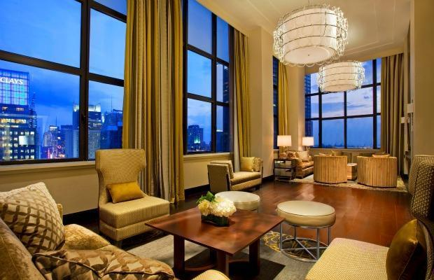 The Most Extravagant Cheap Hotels In Ny