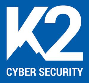 K2 Cyber Security Partners with GuardSight to Secure Critical Web Applications and Container Workloads