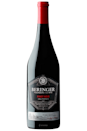 """<p><strong>Beringer</strong></p><p>vivino.com</p><p><strong>$9.99</strong></p><p><a href=""""https://go.redirectingat.com?id=74968X1596630&url=https%3A%2F%2Fwww.vivino.com%2Fberinger-vineyards-founders-estate-pinot-noir%2Fw%2F1533&sref=https%3A%2F%2Fwww.goodhousekeeping.com%2Ffood-products%2Fg33644539%2Fbest-cheap-wine-brands%2F"""" rel=""""nofollow noopener"""" target=""""_blank"""" data-ylk=""""slk:Shop Now"""" class=""""link rapid-noclick-resp"""">Shop Now</a></p><p>The Californian pinot noir is the perfect everyday wine. It's light with hints of plum and berry flavors, and is offered at an incredible price. </p>"""