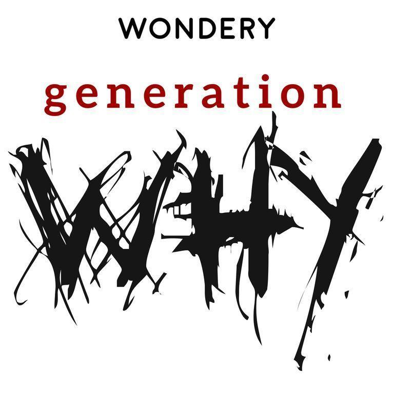 <p>Consider this podcast an oldie, but a goodie. <em>Generation Why </em>has been around since 2012, but continues to explore the scary, yet addicting nuances of true crime, unsolved murders, and everything in between. You can always count on them for a compelling story. </p>