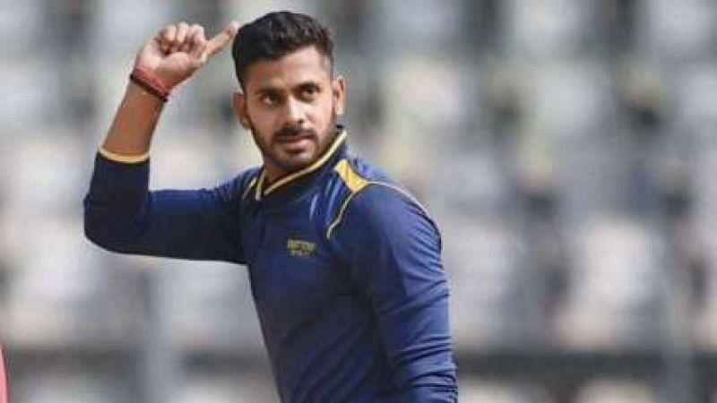 Manoj Tiwary has been vocal on various social issues
