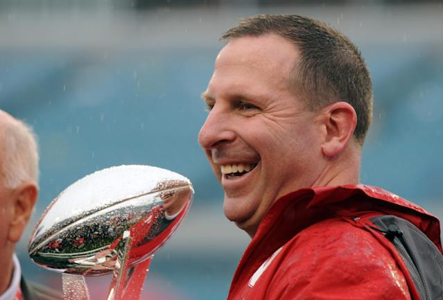 Nebraska coach Bo Pelini wants to eliminate national signing day