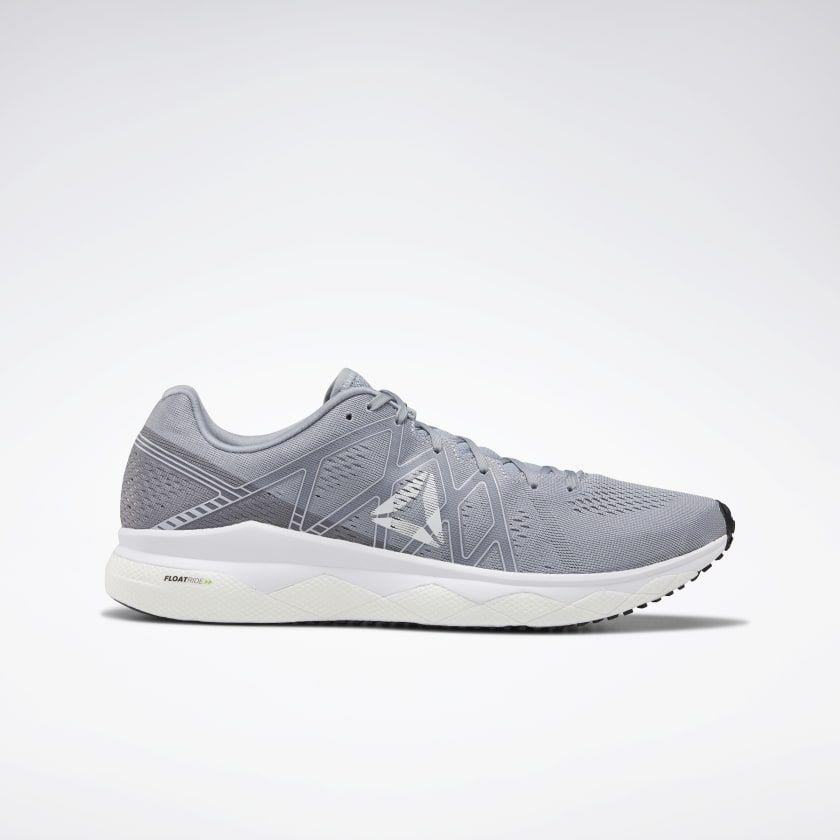 """<p><strong>reebok</strong></p><p>reebok.com</p><p><a href=""""https://go.redirectingat.com?id=74968X1596630&url=https%3A%2F%2Fwww.reebok.com%2Fus%2Ffloatride-run-fast-men-s-running-shoes%2FEG0885.html&sref=https%3A%2F%2Fwww.runnersworld.com%2Fgear%2Fg33656741%2Freebok-running-shoe-sale%2F"""" rel=""""nofollow noopener"""" target=""""_blank"""" data-ylk=""""slk:Shop Men's"""" class=""""link rapid-noclick-resp"""">Shop Men's</a></p><p> <a class=""""link rapid-noclick-resp"""" href=""""https://go.redirectingat.com?id=74968X1596630&url=https%3A%2F%2Fwww.reebok.com%2Fus%2Ffloatride-run-fast-womens-running-shoes%2FEG0883.html&sref=https%3A%2F%2Fwww.runnersworld.com%2Fgear%2Fg33656741%2Freebok-running-shoe-sale%2F"""" rel=""""nofollow noopener"""" target=""""_blank"""" data-ylk=""""slk:Shop Women's"""">Shop Women's</a><br><br> <del>$140<strong><br></strong></del><strong>$125</strong></p><p>Built for speed, these shoes can take you from repeats to races, and the upper design is soft to prevent rubbing and blistering.</p><p><a class=""""link rapid-noclick-resp"""" href=""""https://www.runnersworld.com/gear/a32146495/reebok-floatride-run-fast-2-shoe-review/"""" rel=""""nofollow noopener"""" target=""""_blank"""" data-ylk=""""slk:Read Full Review"""">Read Full Review</a></p>"""