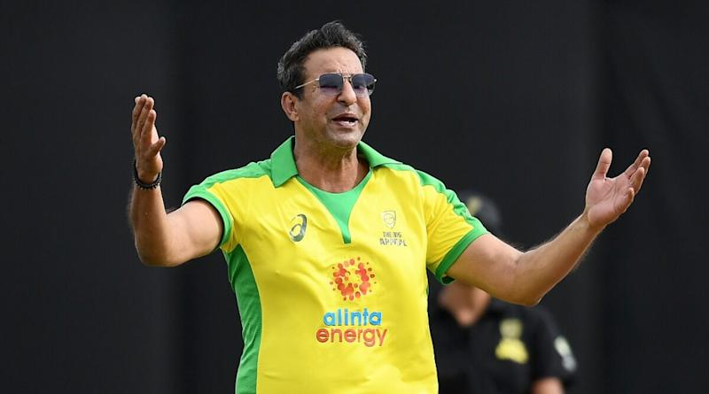 Wasim Akram Rates Bowling Quality in PSL Better Than in Indian Premier League, Says 'In All IPL Teams There Is at Least One Bowler to Attack'