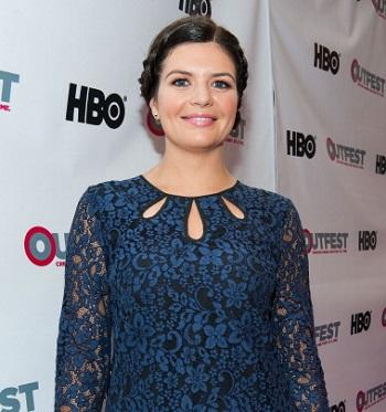 'Happy Endings' Star Casey Wilson Lands Comedy Deal With ABC Studios