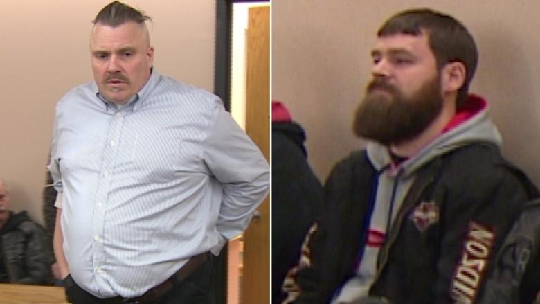 Full slate of murder trials at N.L. Supreme Court in 2018