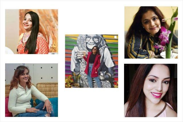 5 Fashion & Lifestyle Mumbai Mom Influencers To Follow In 2020!