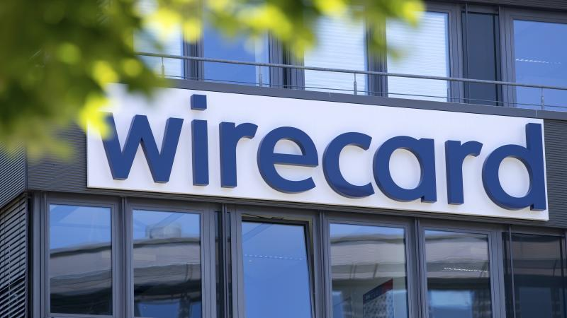 Finance firm Wirecard resumes services after restrictions lifted