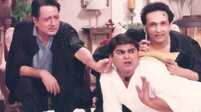 Dekh Bhai Dekh Re-Telecast Schedule on Doordarshan: Here's When and Where You Can Watch This Shekhar Suman and Deven Bhojani's 90s Comic Show on TV!