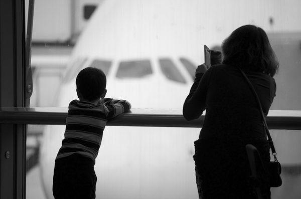 family insurance in the philippines - travel insurance