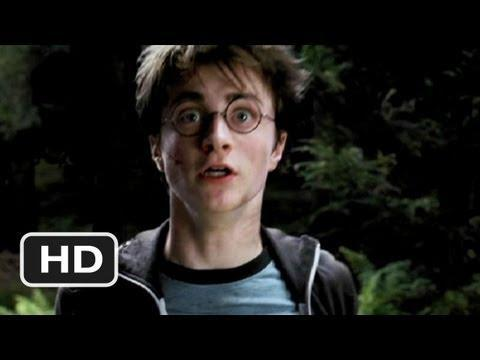 """<p>Yes, I do mean all of the Harry Potters. If you've been living under a rock, <em>Harry Potter</em> is the story of the boy wizard who lived. But it's so much more than that, of course! The snow and Christmas imagery is enough to warm the hearts of even the most warm-blooded muggle. Plus, there's enough movies in this series to get you through a blizzard.</p><p><a class=""""link rapid-noclick-resp"""" href=""""https://www.amazon.com/Potter-Prisoner-Azkaban-Daniel-Radcliffe/dp/B0026YWQ4Q?tag=syn-yahoo-20&ascsubtag=%5Bartid%7C10058.g.23305370%5Bsrc%7Cyahoo-us"""" rel=""""nofollow noopener"""" target=""""_blank"""" data-ylk=""""slk:WATCH IT"""">WATCH IT</a></p><p><a href=""""https://www.youtube.com/watch?v=lAxgztbYDbs"""" rel=""""nofollow noopener"""" target=""""_blank"""" data-ylk=""""slk:See the original post on Youtube"""" class=""""link rapid-noclick-resp"""">See the original post on Youtube</a></p>"""