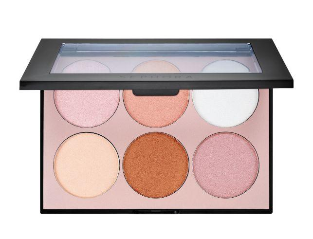 """<strong><a href=""""https://fave.co/2IO4okr"""" target=""""_blank"""" rel=""""noopener noreferrer"""">Find it for $28 at Sephora.</a></strong>"""