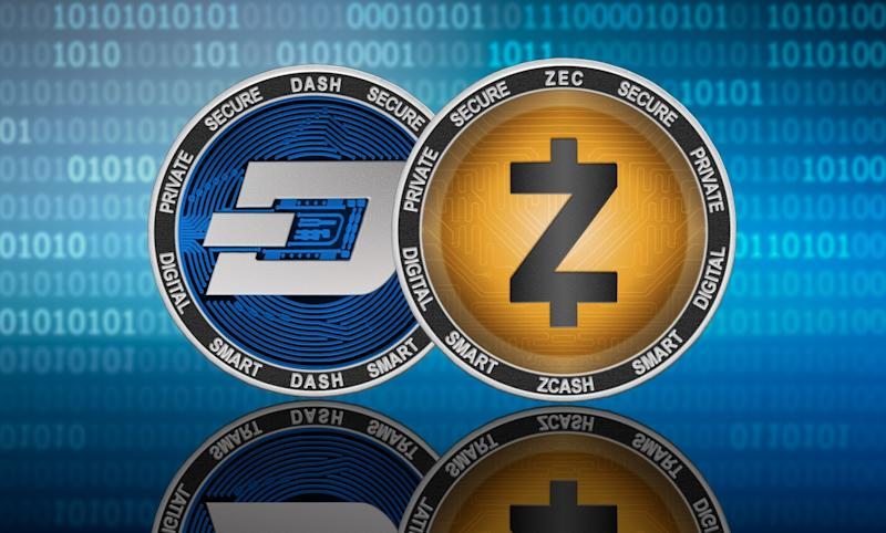 OKEx Korea Reviewing Decision to Delist Privacy Coins Zcash and Dash