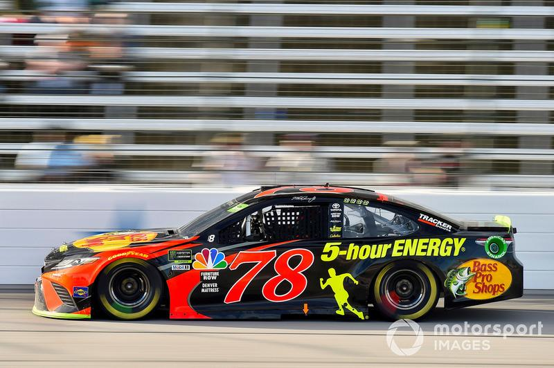 Top Stories Of 2018 8 Furniture Row Shuts Down