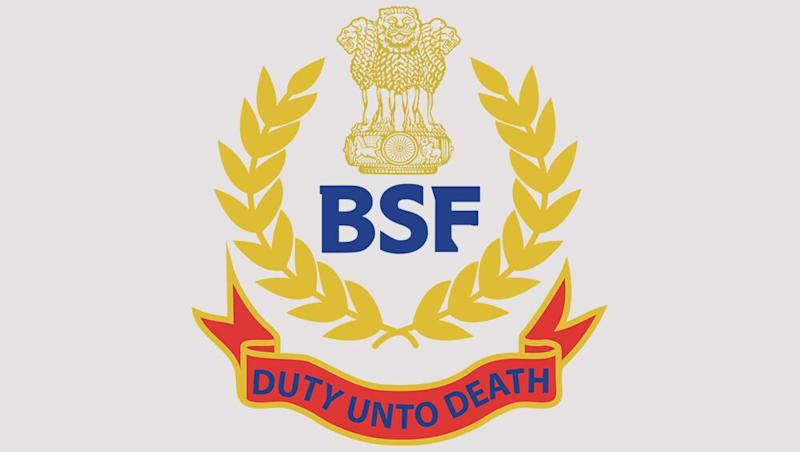 BSF Commandant BB Yadav Commits Suicide by Shooting Himself With Service Rifle at Karole Krishna Border Outpost in Kathua