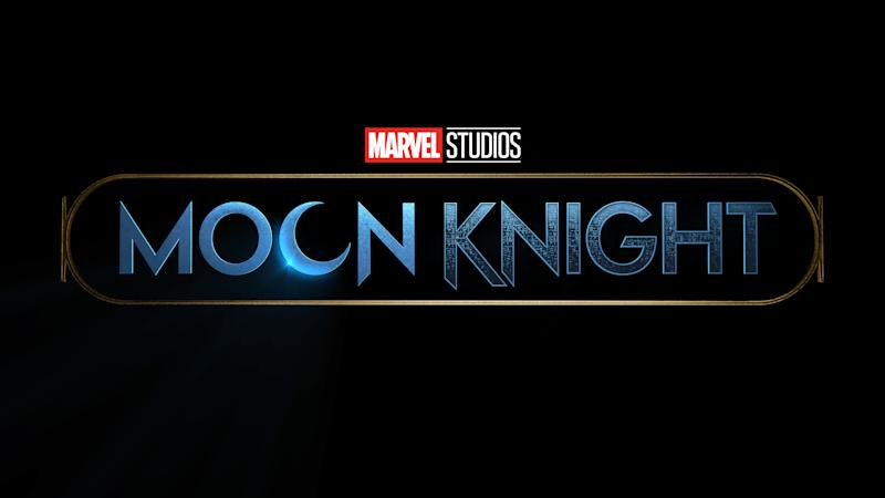 Pictured: Marvel series Moon Knight will air on Disney+ in Australia. Image: The Walt Disney Company