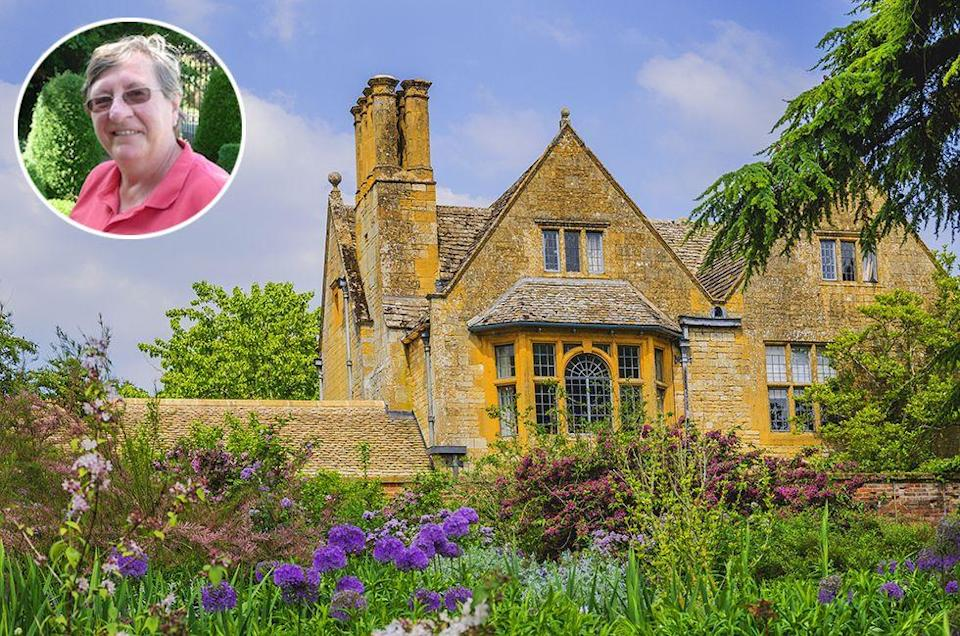 """<p>The Cotswolds is home to some of the prettiest gardens in Britain, with the likes of Hidcote and Prince Charles' Highgrove some of the must-sees. On a mini-break in summer 2021, you can explore them with The One Show gardener Christine Walkden who will give you a tour and share her tips and tricks with you.</p><p><strong>4 days from £875 per person in September 2021</strong></p><p><a class=""""link rapid-noclick-resp"""" href=""""https://www.primaholidays.co.uk/tours/cotswolds-gardens-tour-christine-walkden"""" rel=""""nofollow noopener"""" target=""""_blank"""" data-ylk=""""slk:FIND OUT MORE"""">FIND OUT MORE</a><br></p>"""