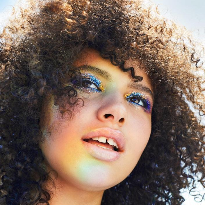 """""""Clean Color"""" Is the Makeup Trend You Need to Try in 2020 - Here's How"""