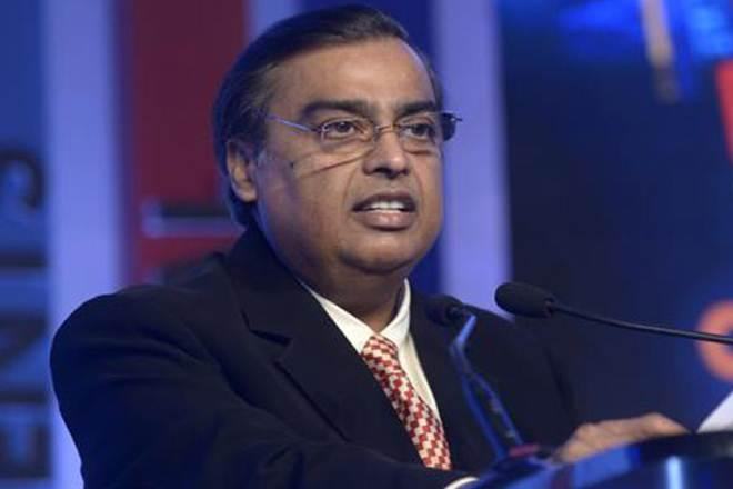 RIL-Brookfield deal, Mukesh Ambani, East-West Pipeline, Brookfield sponsored InvIT, India Infrastructure Trust, Reliance Industries Limited, - , , - , ,
