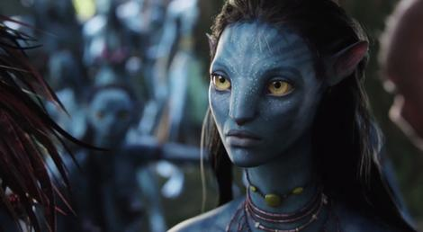 Avatar: James Cameron to receive recognition with new movie award