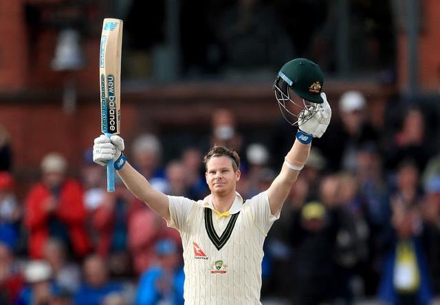 Pope is aiming to follow the lead of the likes of Smith