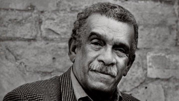 Sad Day for Poetry: Nobel Laureate Derek Walcott Passes Away at 87