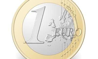Eurozone Enters Recession Again