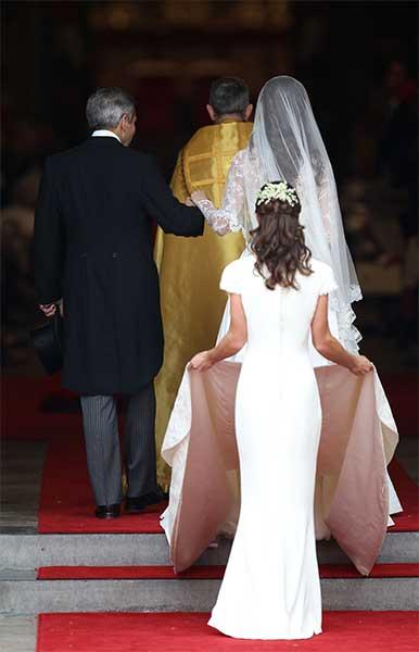 pippa-kate-royal-wedding