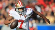 Source: Colin Kaepernick wants to play