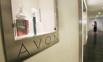 The Body Shop owner Natura snaps up Avon in £1.6bn deal