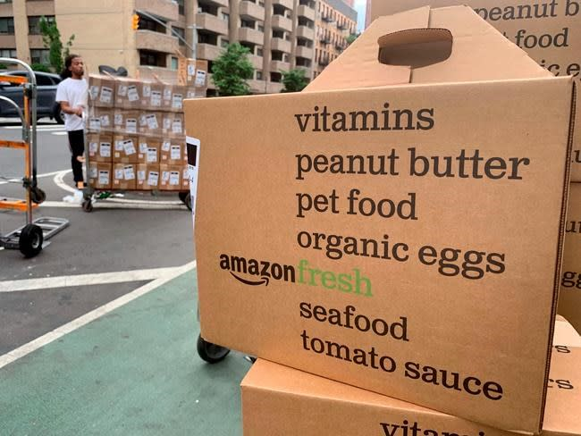 Subscription services make life easier, but costs can add up