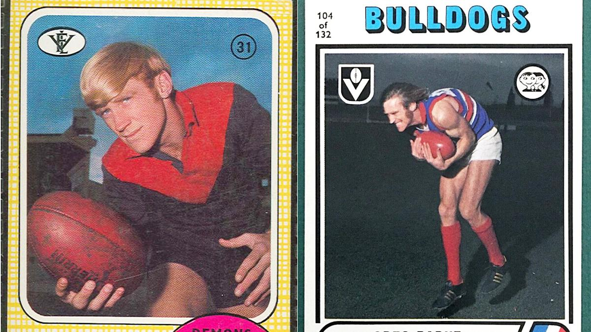 AFL great dies hours before grand final in football tragedy