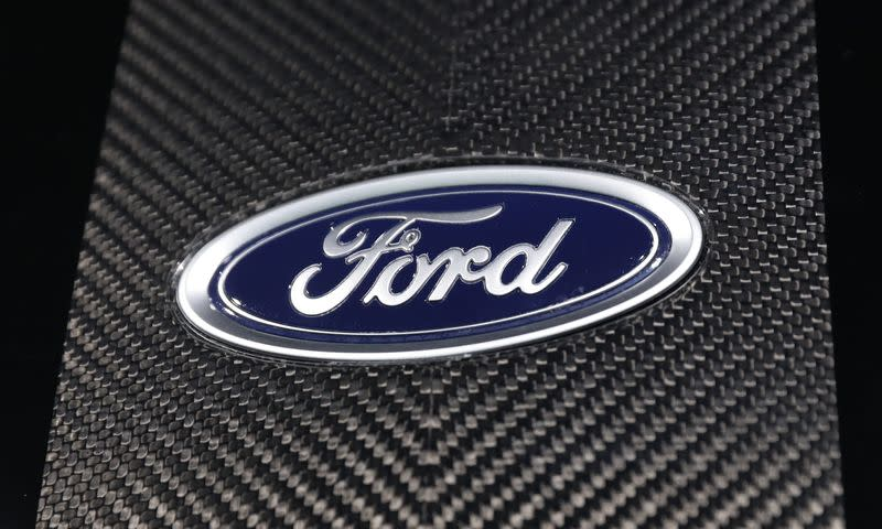 Ford Accelerates Cost Cutting Plan Will Drop Most Us Sedans
