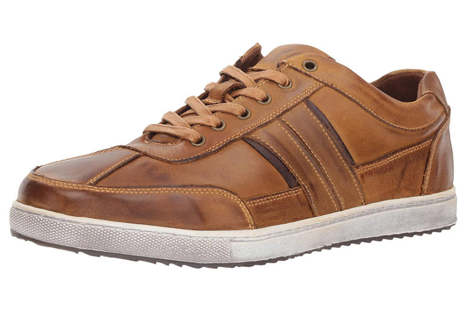 kenneth cole, reaction, sneakers