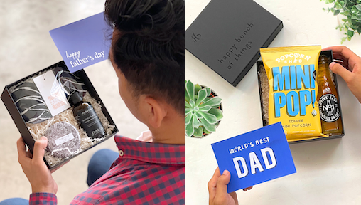 Father's Day 2021 Gift Ideas: Gifts for Men That Are Indulgent and Practical