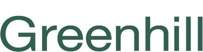 Greenhill Logo (PRNewsfoto/Greenhill & Co., Inc.)