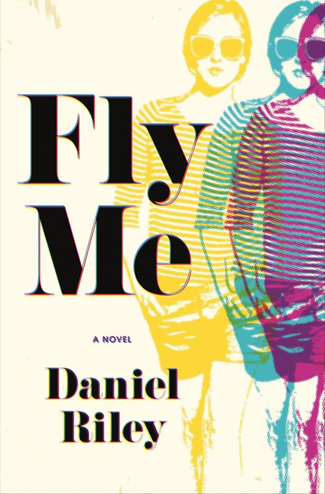"Take a trip back to the '70s with Daniel Riley's tale, <a rel=""nofollow"" href=""https://www.amazon.com/Fly-Me-Daniel-Riley/dp/0316362131""><b>Fly Me</b></a>, of a woman who throws her mainstream life to the wind and takes a job as a flight attendant based in LA, only to find herself caught up in a hedonistic world of drugs, sex, and trafficking. <p><em>Out June 6</em></p>"