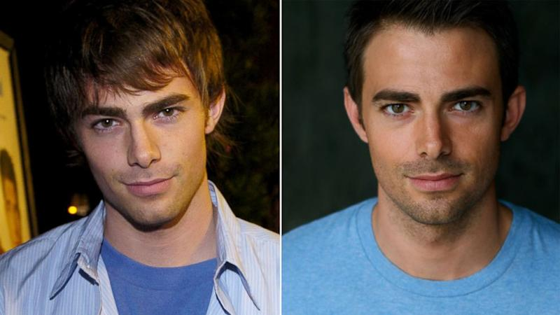 Where Is the 'Mean Girls' Actor Who Played Aaron Samuels Now?