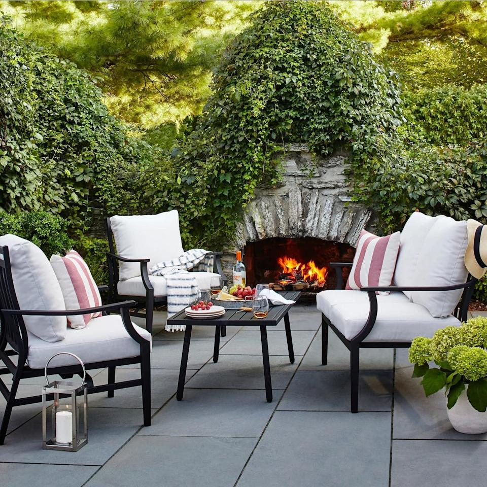 It S Going To Be A Hy Memorial Day Indeed Thanks These Amazing Outdoor Furniture