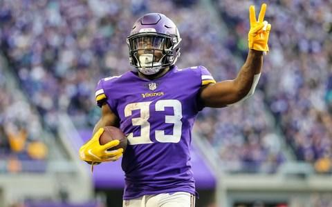 bce6d4428 Welcome back to the NFL Fun Power Rankings