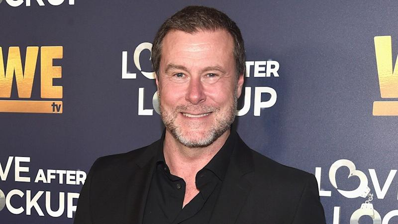 Dean McDermott Recalls Tough Conversation With Son Liam After He Was Body Shamed